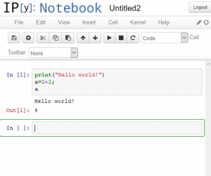 ipython_notebook