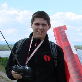 Video streaming from Raspberry Pi with UV4L | Wojciech Domski Blog